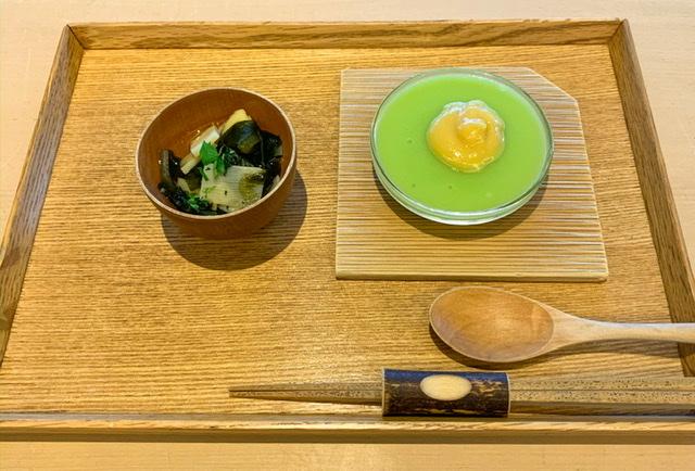 【東京】【表参道】【カフェ】おすすめお洒落な和モダンカフェのご紹介❁❁ _2