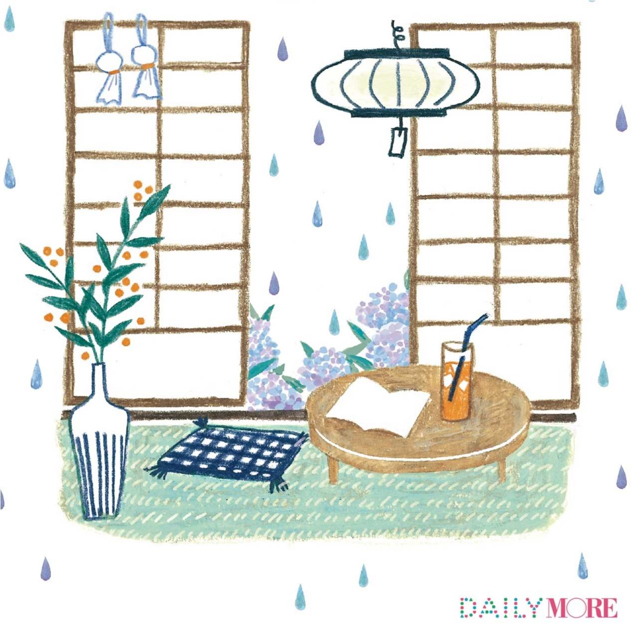<5/27~6/26>今月のMORE HAPPY☆占い_1