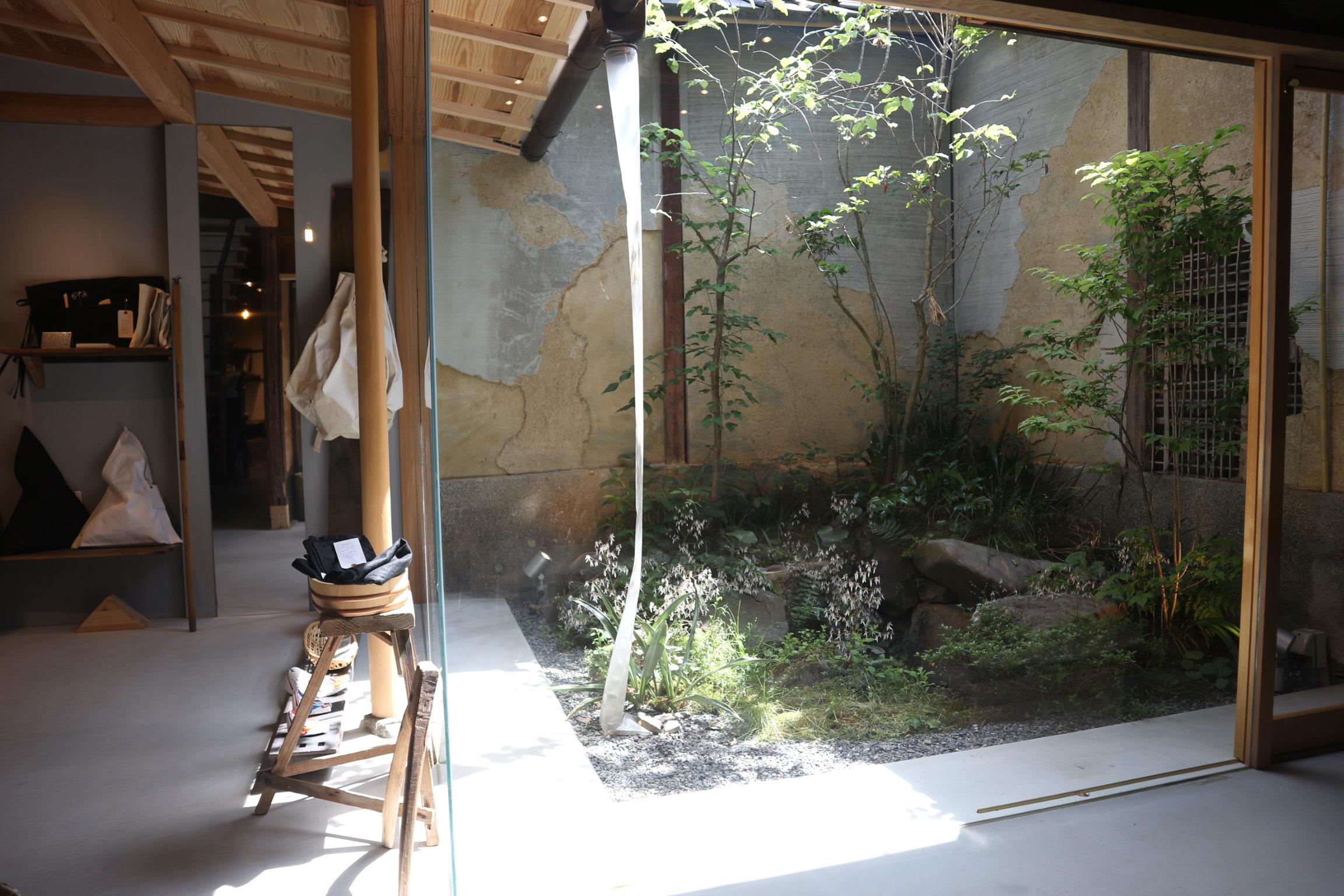 【京都】まるで宝石のような手織り菓子❤︎あの有名なお店の菓子店❤︎_6