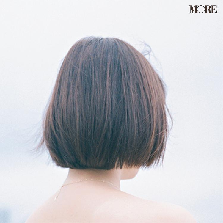 鈴木友菜が夏の終わりに聴きたいのは? シンガーソングライター・吉澤嘉代子の『残ってる』【#ゆうなのはなうたプレイリスト】_2