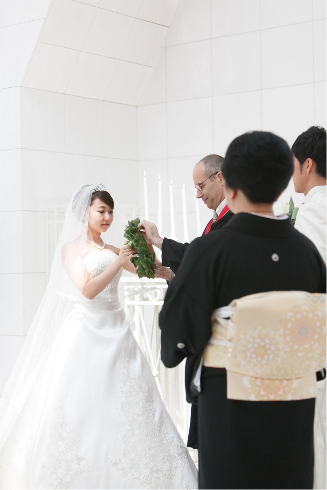 【2】都心のど真ん中で独立型チャペルでの挙式が叶う!#さち婚_13