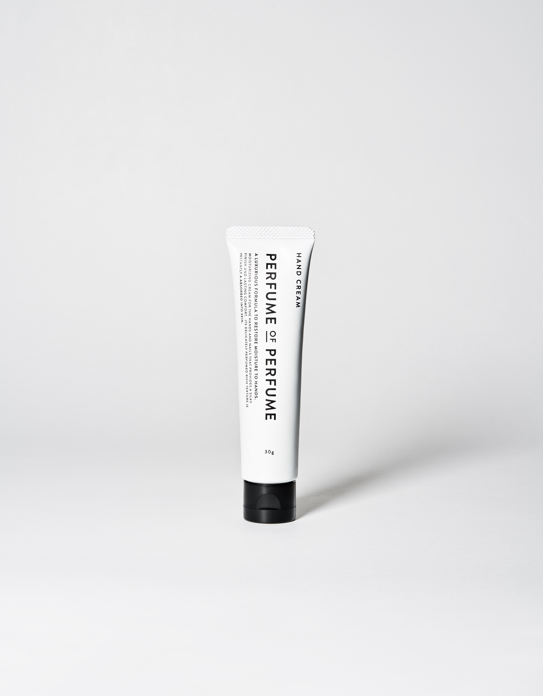 Perfumeファッションプロジェクト『Perfume Closet』から、新作フレグランスアイテムが登場☆_1