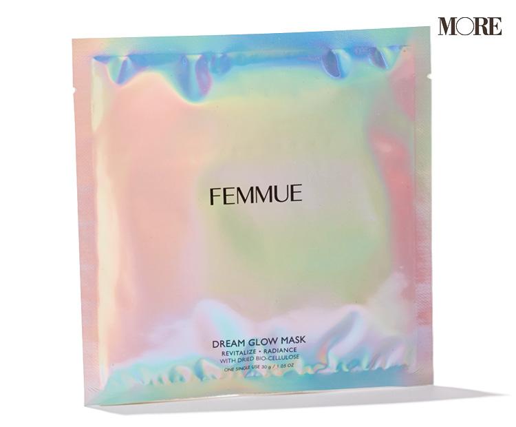 『ファミュ(FEMMUE)』のスキンケア特集 - 美プロが頼る韓国コスメの人気アイテムは?_2