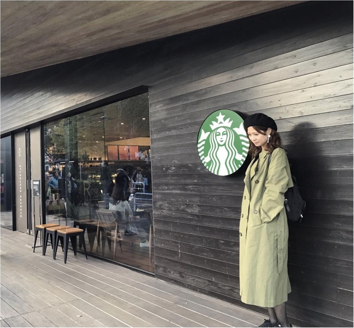鎌倉デート~有名なあの場所へ&コーデ&おすすめの雑貨屋さん_2
