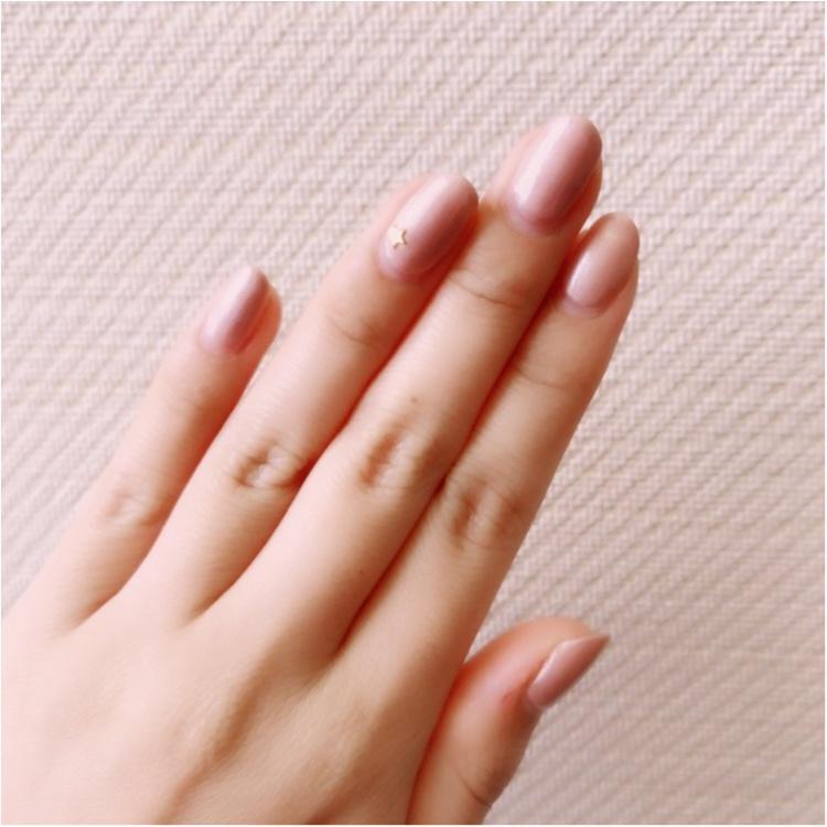 《Beauty》褒められ女子になるために…♡おすすめのnailカラー♡♡_1