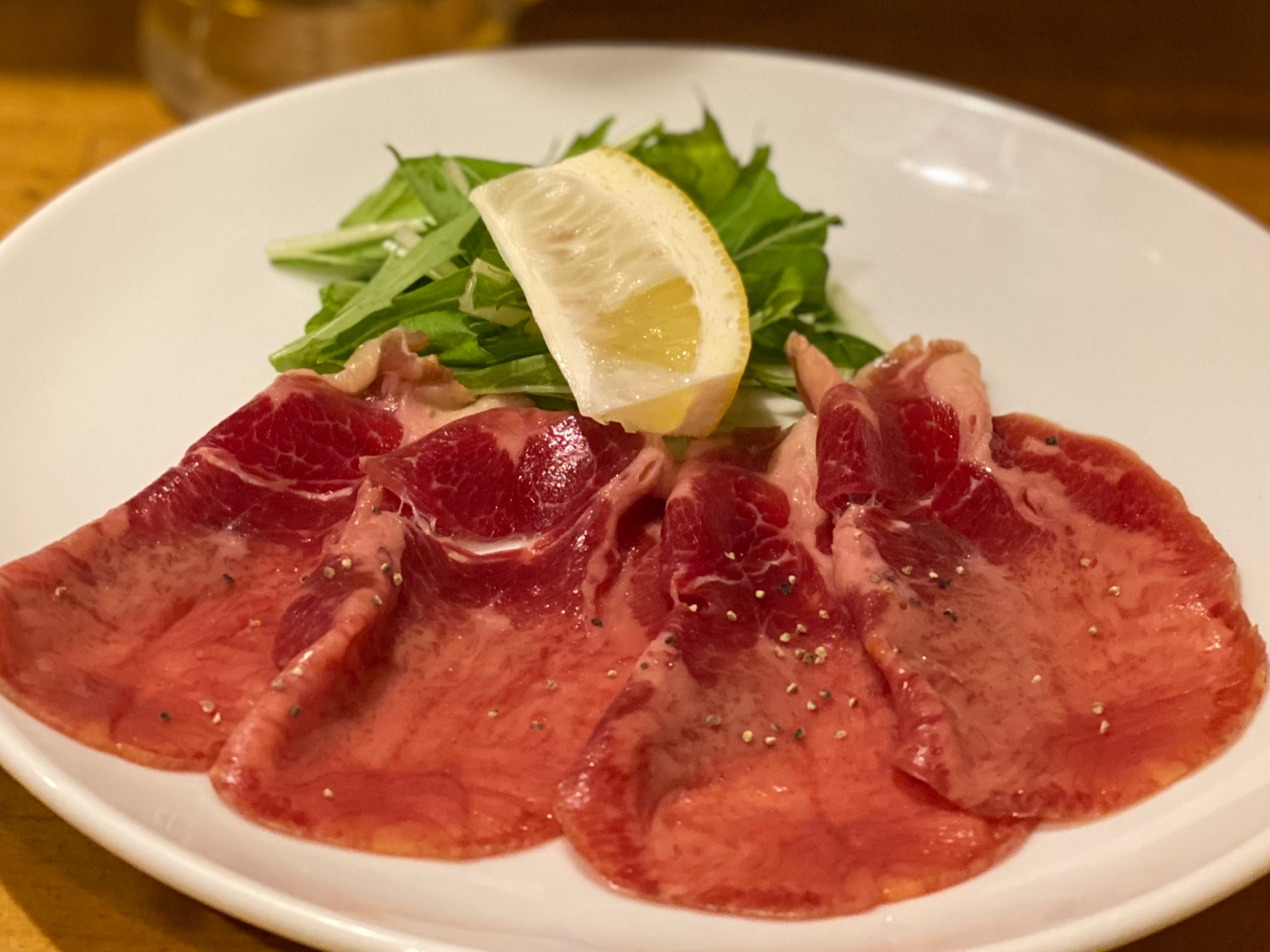 【プチ旅行】仙台の牛タンが美味しすぎる...日本三景《松島》で食べ歩きの旅❤︎_2