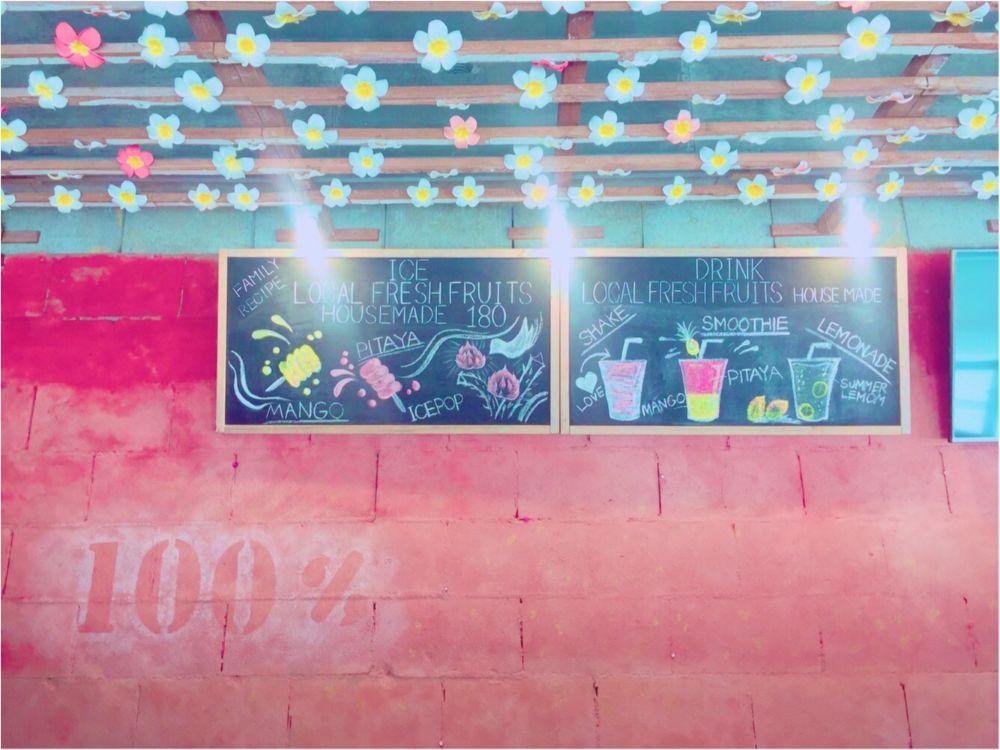 沖縄女子旅特集 - 夏休みにおすすめ! おしゃれなインスタ映えカフェ、観光スポットまとめ_17