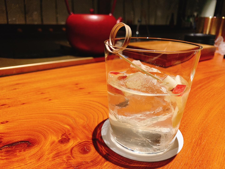 【なかなか予約が取れない!】東京に居ながらにして《箱根の温泉を楽しめる人気スポット》に行ってきた♡_16