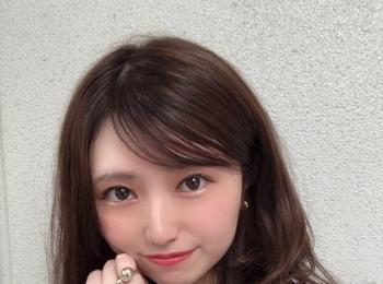 初めまして、Misakiです♡