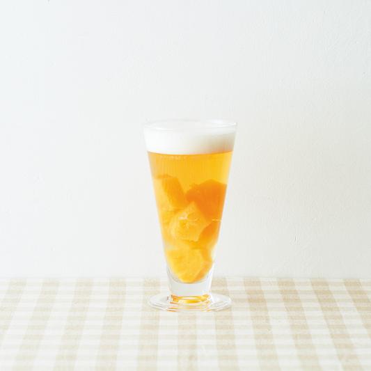 おうち飲みが盛り上がる!絶品「コンビニ・カクテル」レシピ♡_4