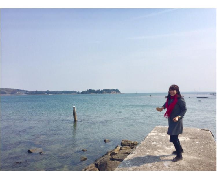 【TRIP】アートの島♡?!GWは大人から子どもまで、みんなが楽しい「穴場の離島」がおすすめ!_8