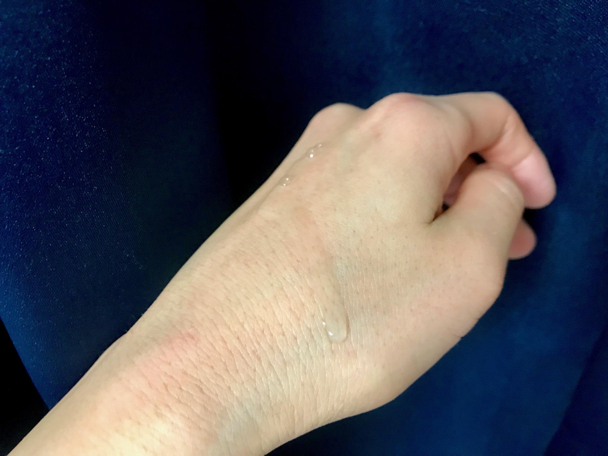 シミの悩みにおすすめの化粧品特集 - シミ対策スキンケア、気になるシミをカバーするコンシーラーまとめ_16