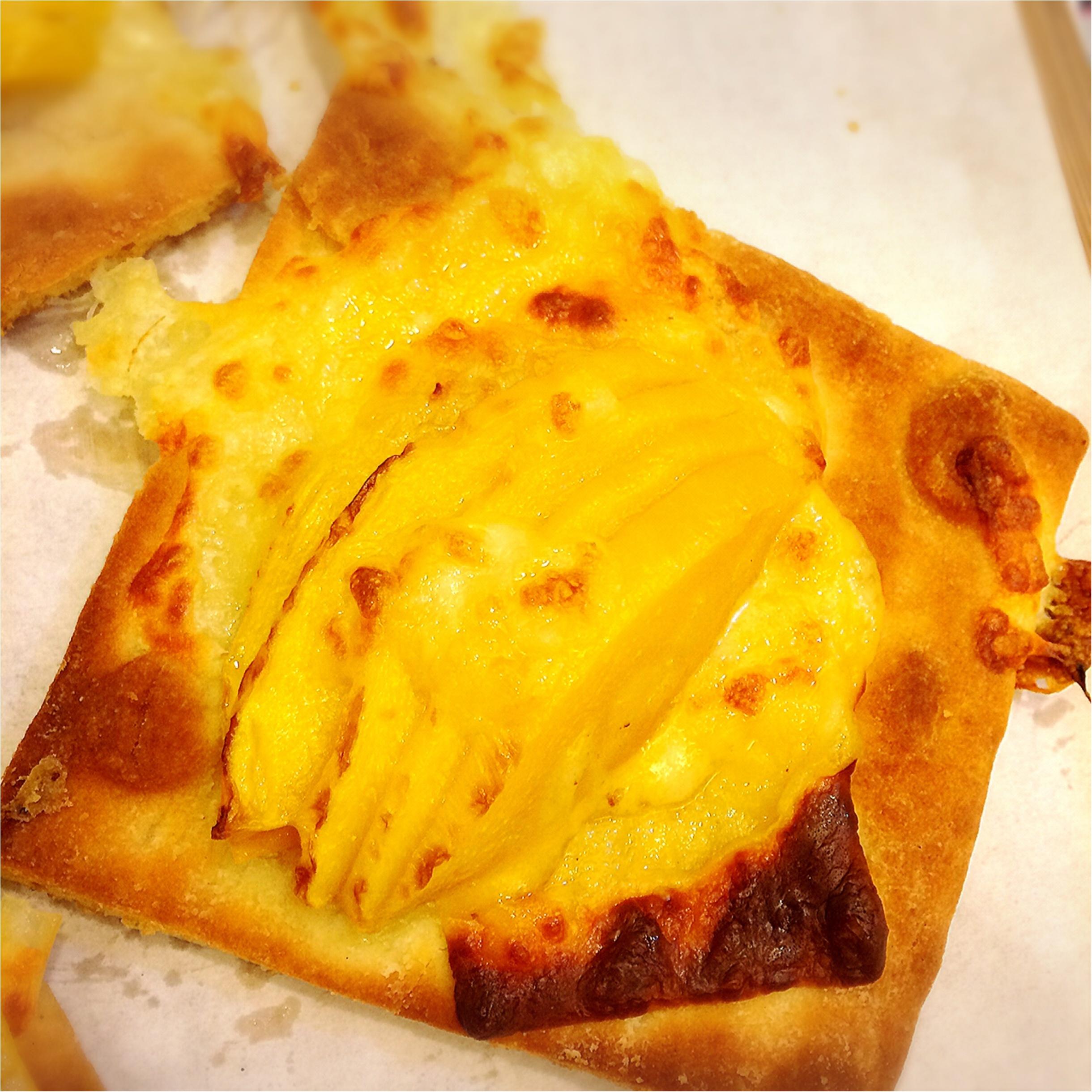 ★これこそ真のマンゴー祭!香港2大スイーツ店でマンゴーを食べ尽くせ!★_6