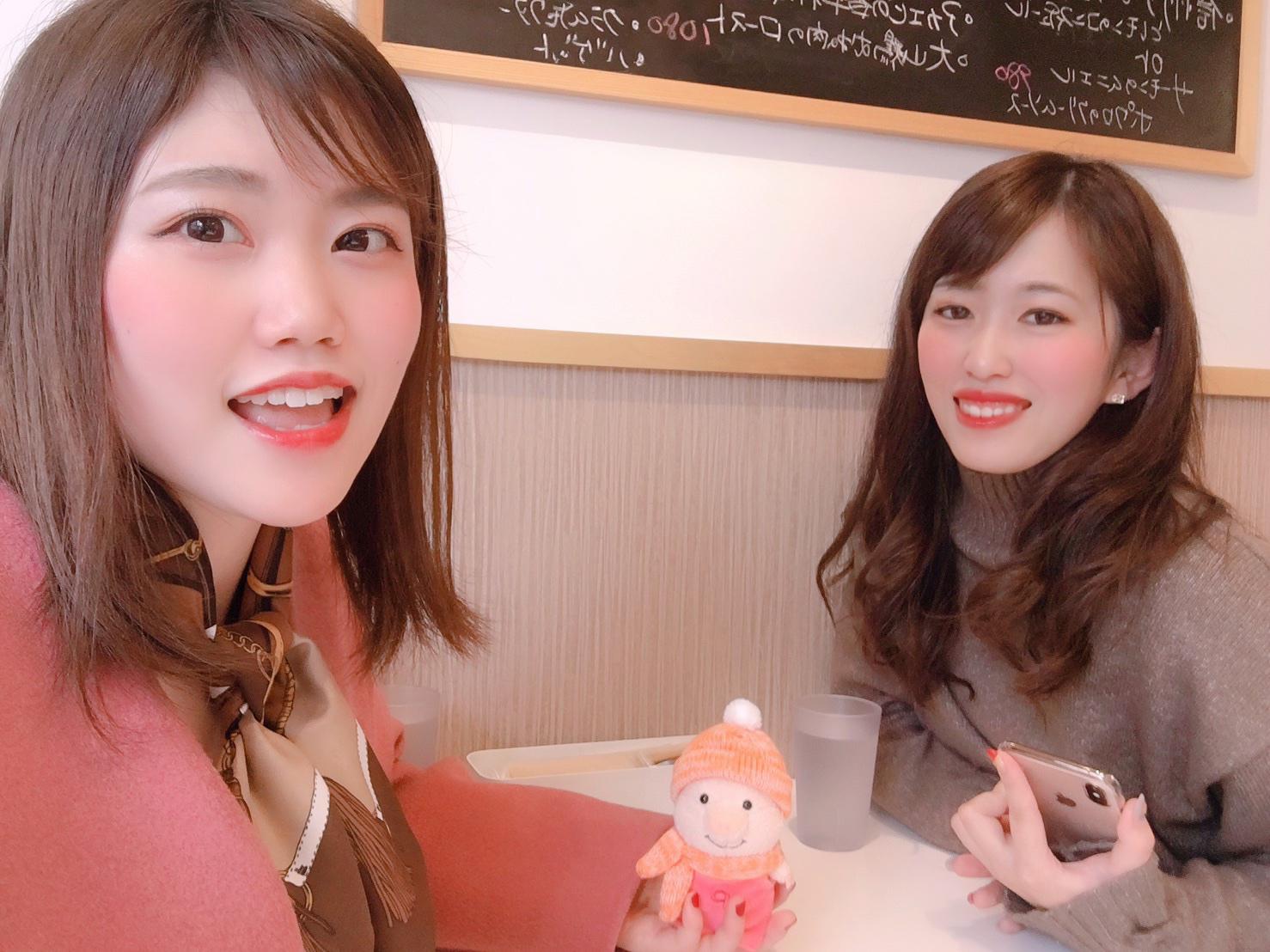 【鎌倉・逗子】雨の日でも楽しめる!カフェ巡り♡_7