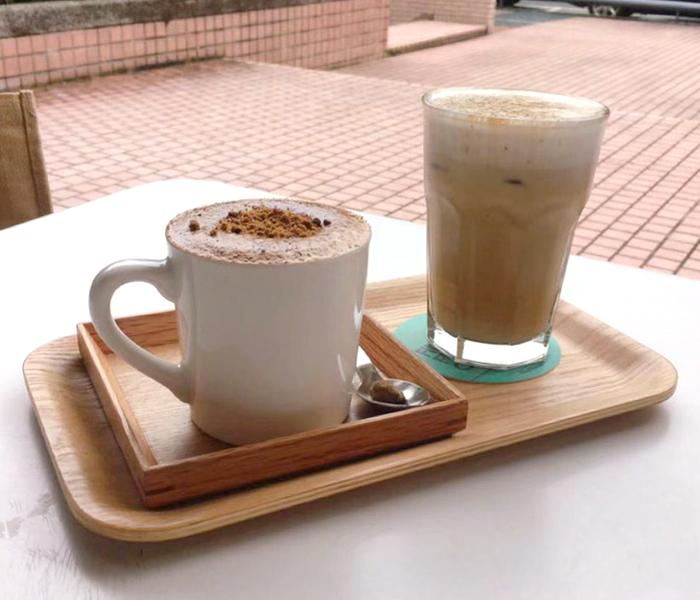 インスタで話題のお店など、台北の最新おしゃれカフェ3選【 #TOKYOPANDA のおすすめ台湾情報 】_6