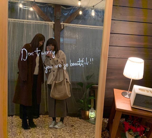 【原宿スイーツ】2時間待ちは当たり前!?「MUUN Seoul」のトゥンカロンが可愛すぎる♡_3