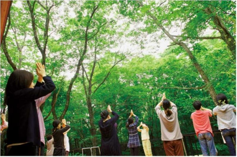 【癒しをチャージ編】女子におすすめの絶景温泉30
