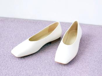 2021春夏レディース靴おすすめ特集 - 人気ブランドの最新パンプス・ミュール・サンダルまとめ
