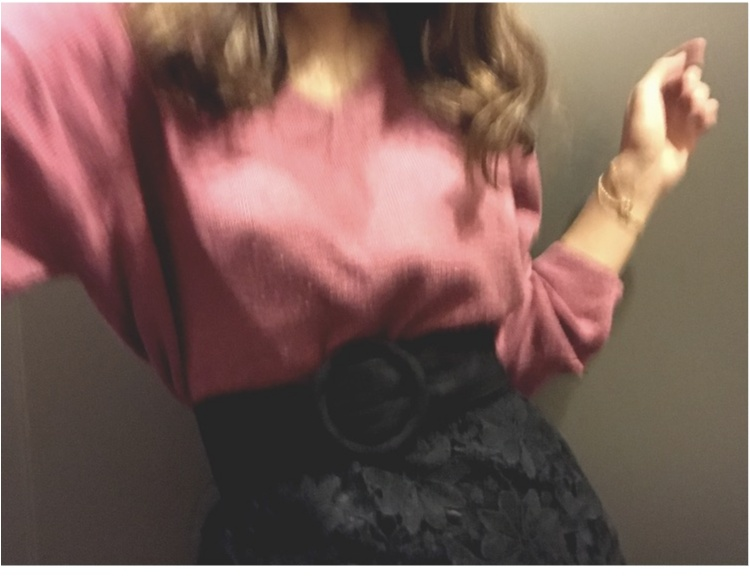 【Fashion】最近買った、お気に入りのプチプラファッションアイテム♡_1