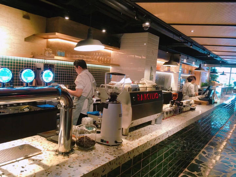インスタで話題のお店など、台北の最新おしゃれカフェ3選【 #TOKYOPANDA のおすすめ台湾情報 】_4