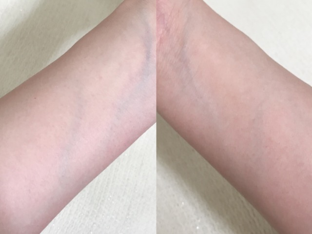 日焼け止め特集《2019年最新版》- 焼けない プチプラ 敏感肌さん向けなど人気のUV対策アイテム_25