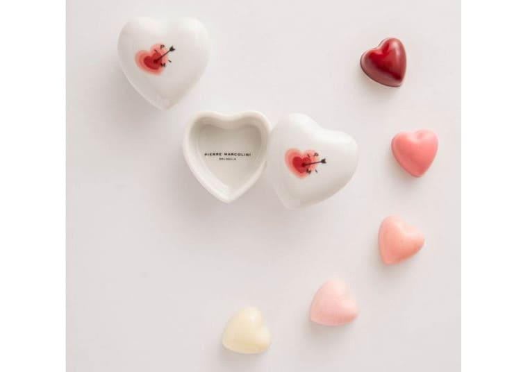 バレンタイン特集【2020年版】- おしゃれな限定チョコレートやイベント情報、スタバなどの限定スイーツ&アイテムも_25