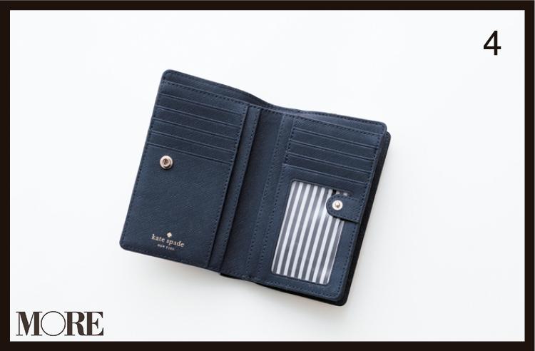 お財布の新調は「寅の日」がいいらしい! ステディブランドの新作を今こそチェック☆_4_4