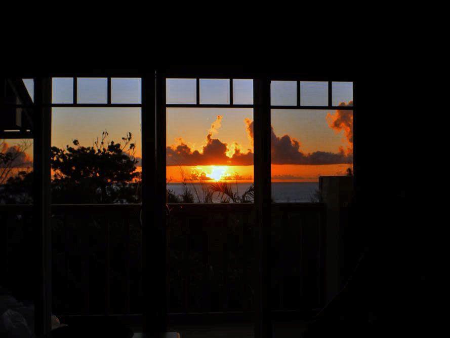 今度の沖縄旅行は暮らすように滞在する! オーシャンビューのヴィラなど、プレミアムなバケーションレンタルサイト『HomeAway』で見つけたおすすめ3選_4_4
