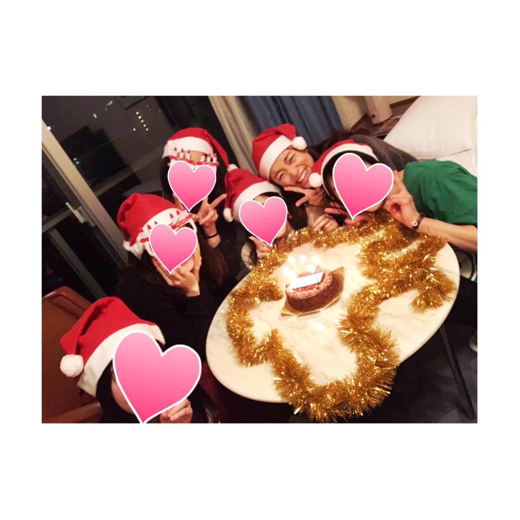 《金曜夜集合★》東京タワーの目の前!ザ・プリンスパークタワー東京で【ホテル女子会】をしてきました❤️_7