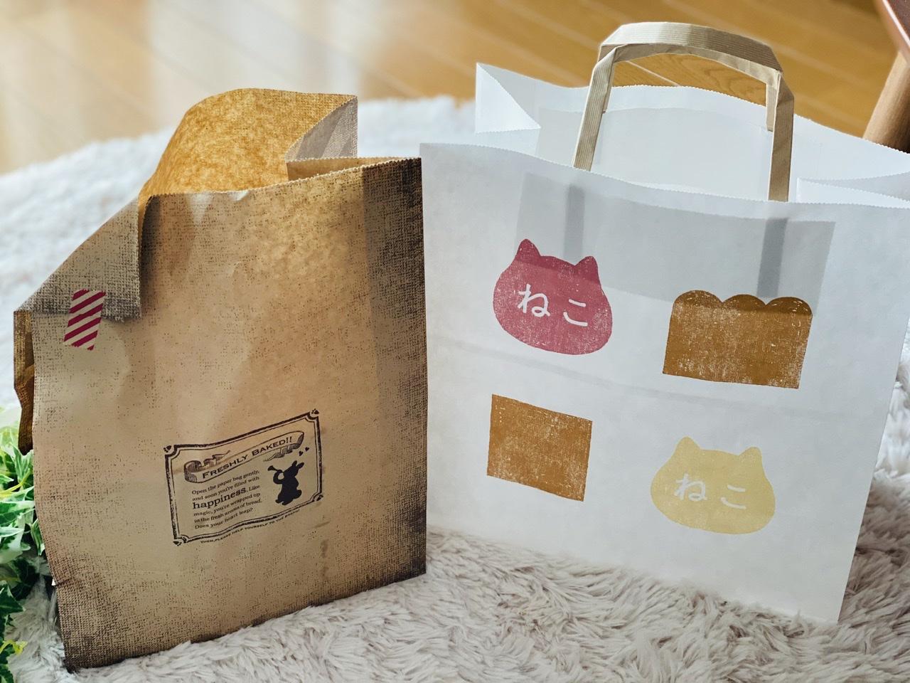 【オンライン販売開始!】可愛さ満点で売切れ続出!念願の《ねこねこ食パン》をGET♡_6