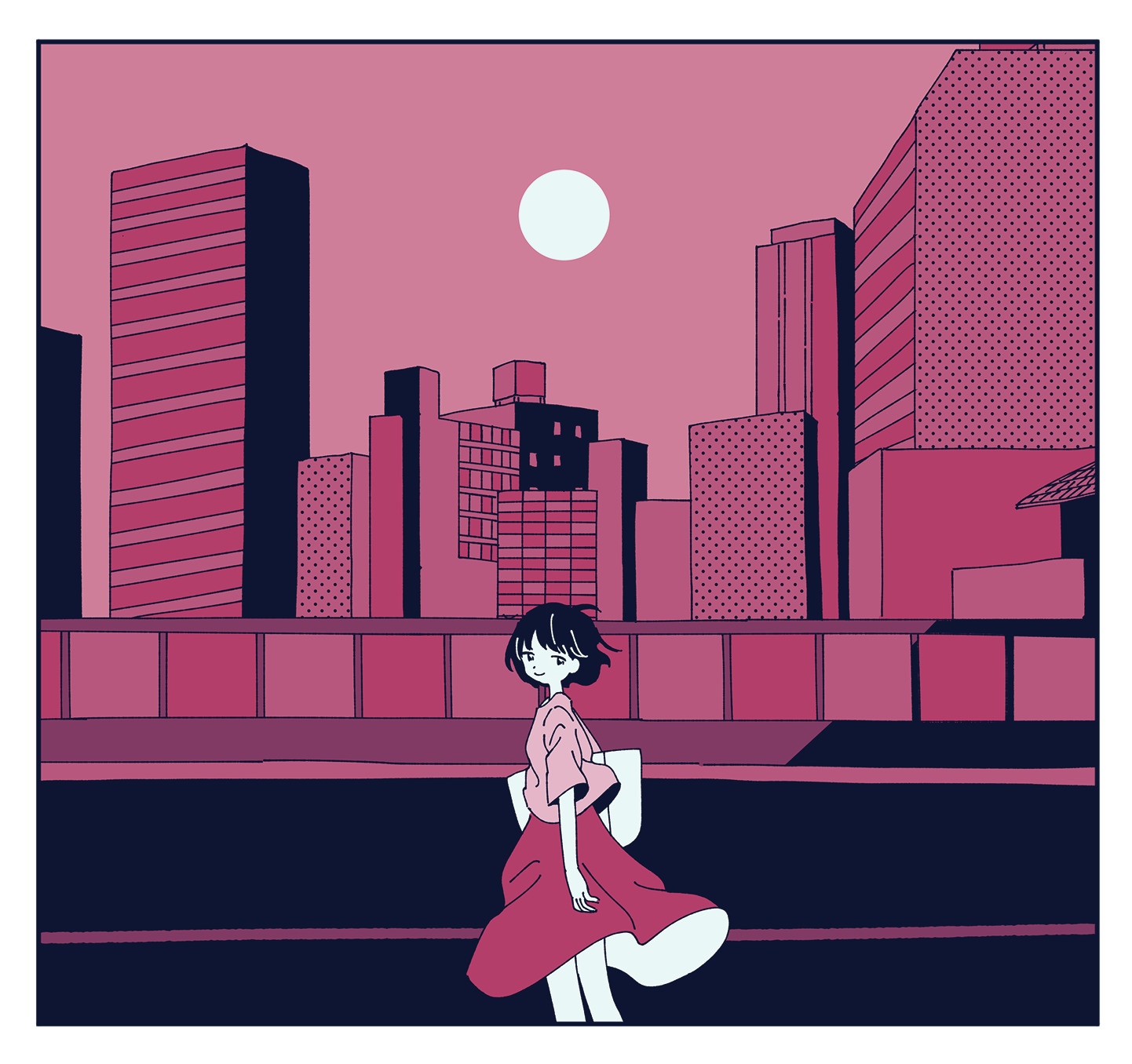 星座占い<8/28~9/27>   MORE HAPPY☆占い_1