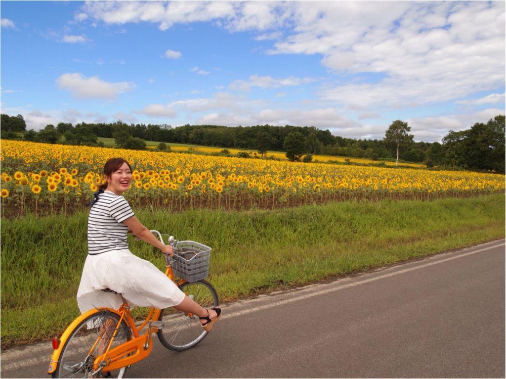 北海道女子旅特集 - インスタ映えスポットやカフェ、ご当地グルメなどおすすめ観光地まとめ_24