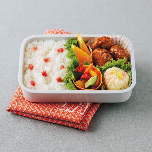 簡単! お弁当の作り置きおかずレシピ特集 - お弁当箱につめるだけの常備菜レシピまとめ_49