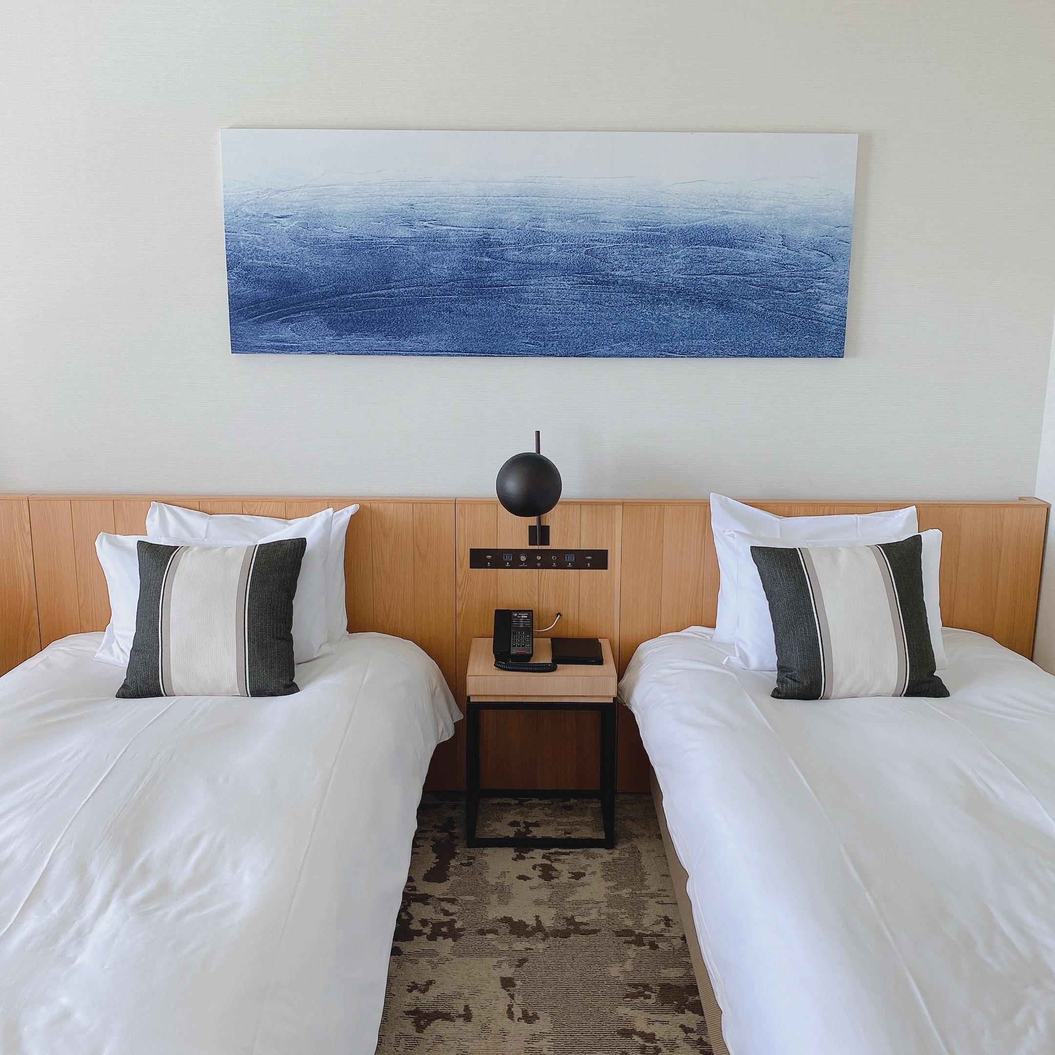 【神奈川県】プチ旅行にも◎インフィニティプール付きの海の見えるホテル_3