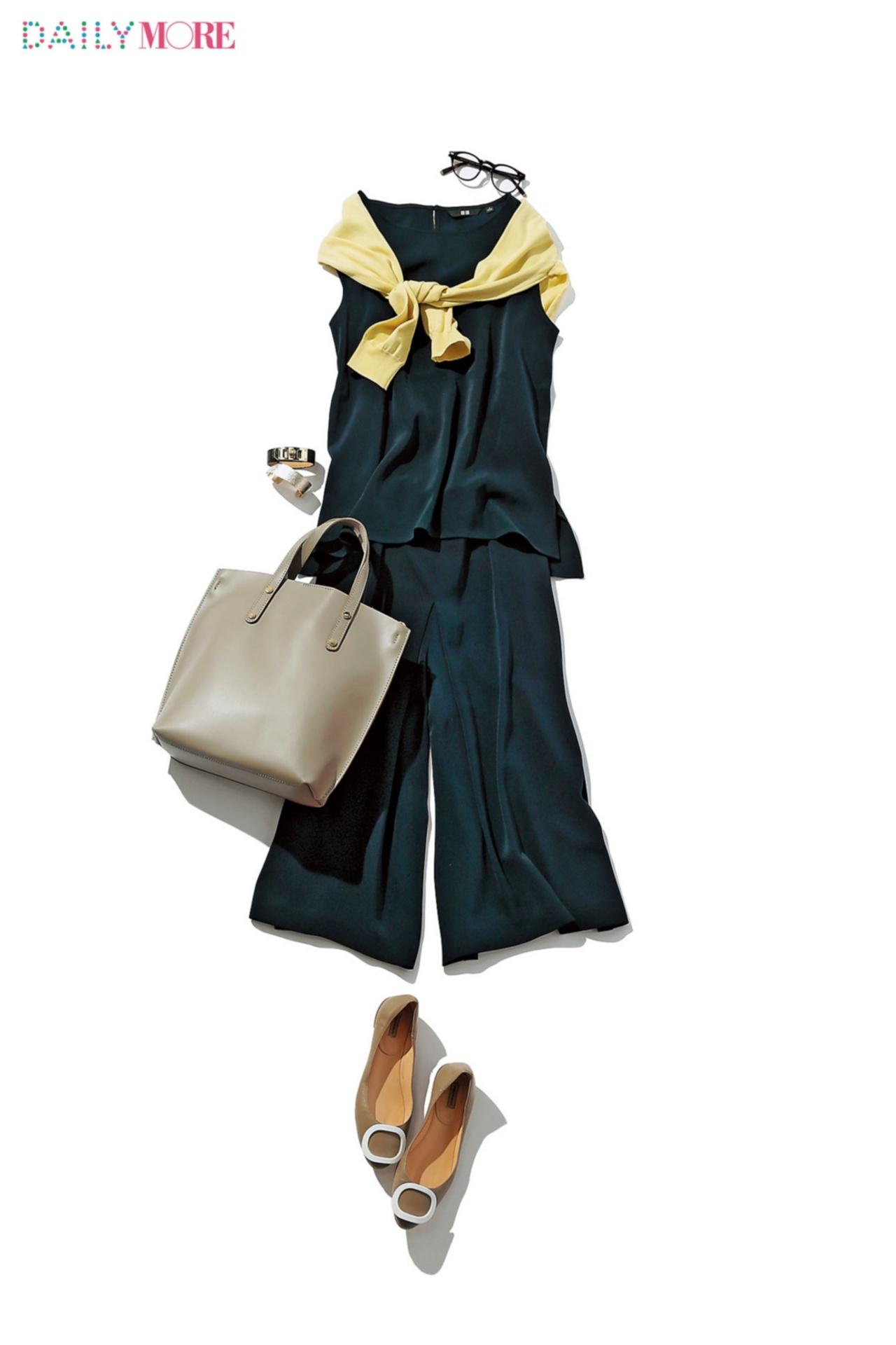 【男子が選ぶモテコーデ】がまたまた1位を獲得☆ 今週のファッション人気ランキングトップ3!_1_2