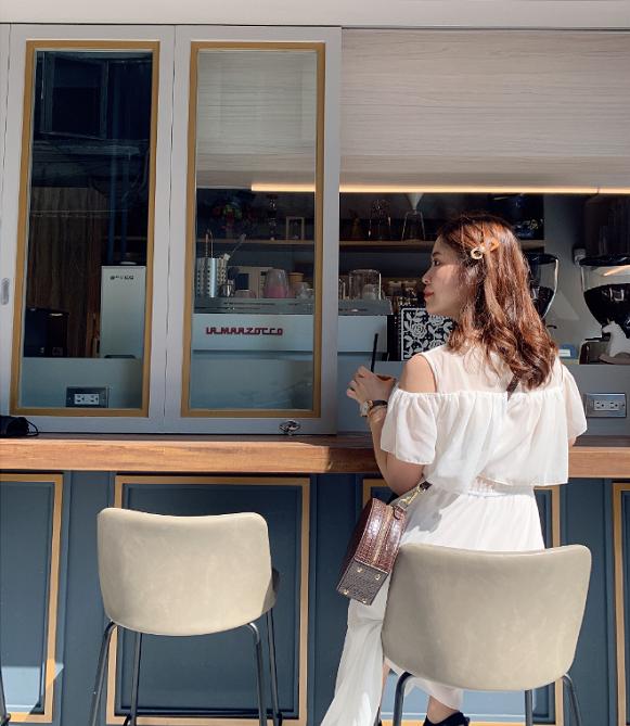 【台湾】台湾旅行に行く人必見!今押さえておくべきカフェを巡るモデルコースをご紹介♡_3