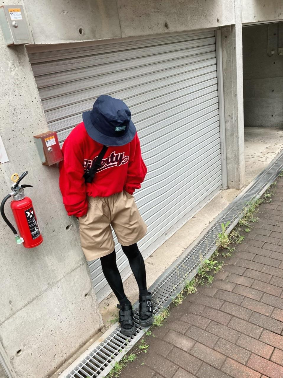 今日のファッション_2