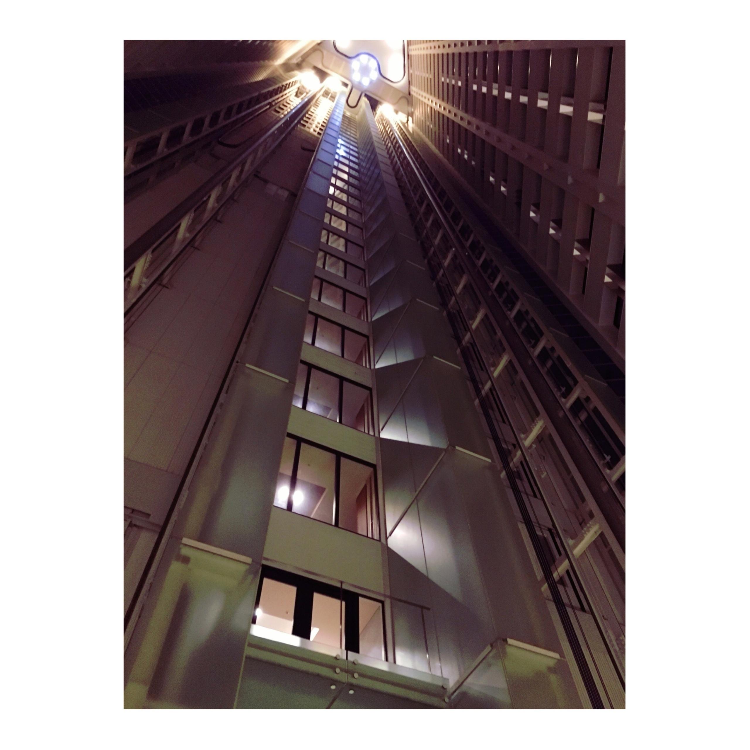 《金曜夜集合★》東京タワーの目の前!ザ・プリンスパークタワー東京で【ホテル女子会】をしてきました❤️_5