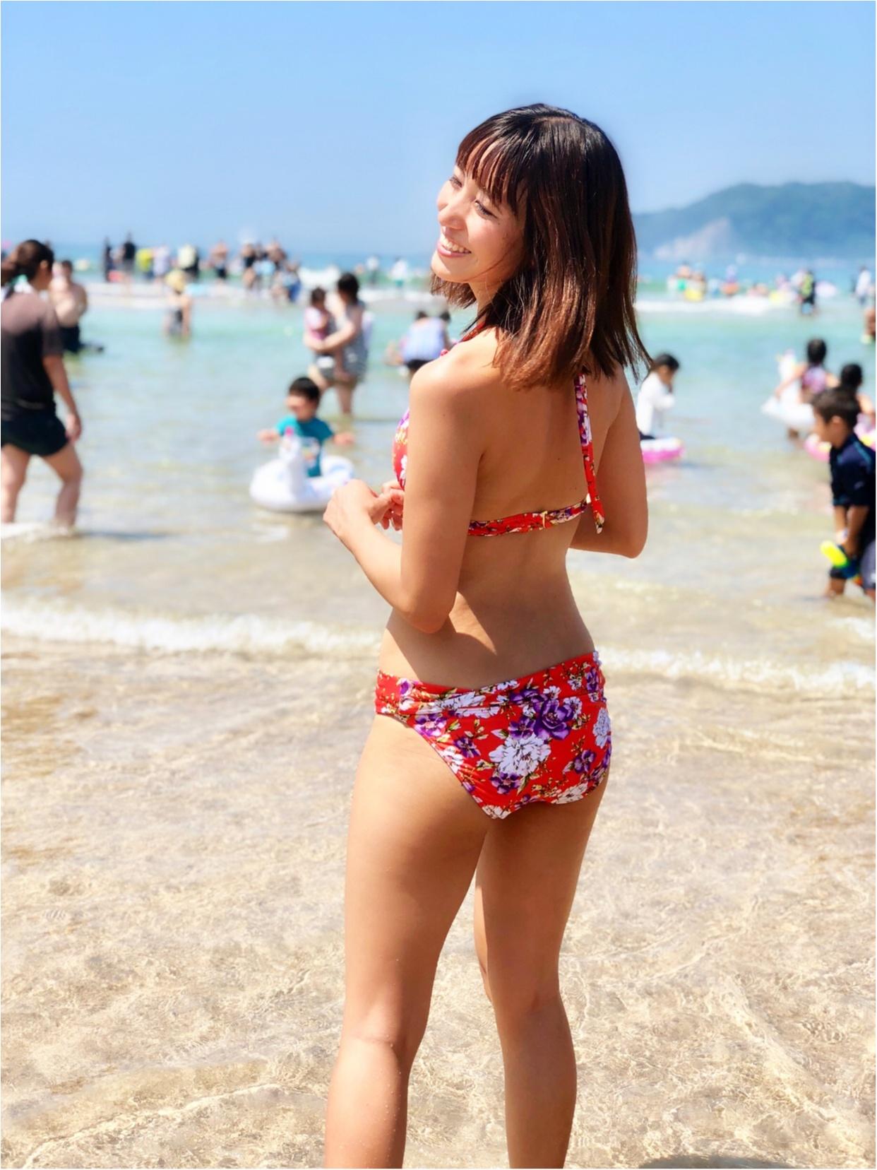 関東に!!こんな綺麗な『海』があったなんて!!_1