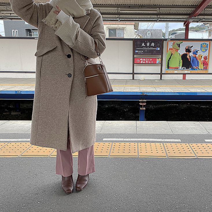 【女子旅におすすめ】福岡旅行 -第1弾-_4