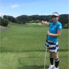 平日有給をつかって『キャメルゴルフリゾート』でゆっくりラウンド♪ 前回のスコア『134』を下回れたかか!?【#モアチャレ ゴルフチャレンジ】