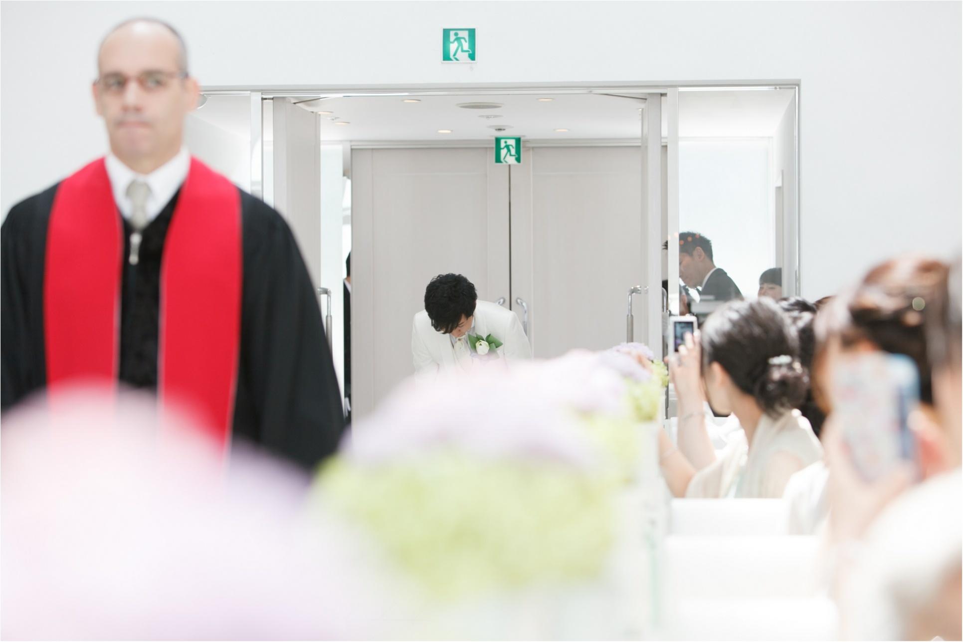 【2】都心のど真ん中で独立型チャペルでの挙式が叶う!#さち婚_2