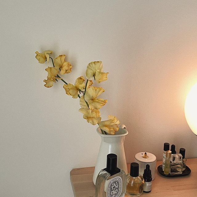 『IKEA』のピッチャーがおしゃれな花瓶になるって知ってた!?_1