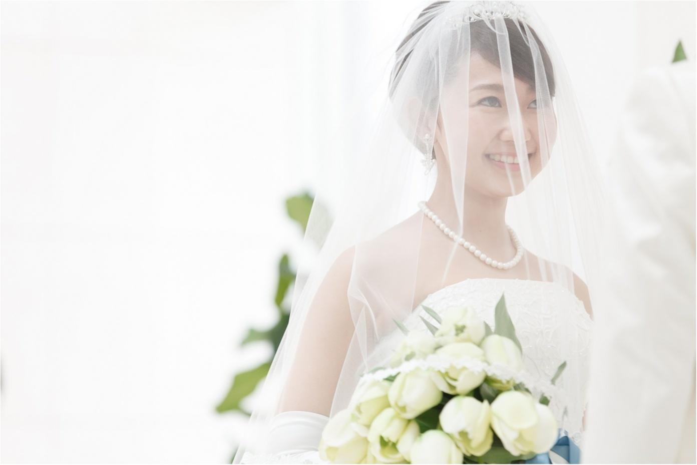 【2】都心のど真ん中で独立型チャペルでの挙式が叶う!#さち婚_8