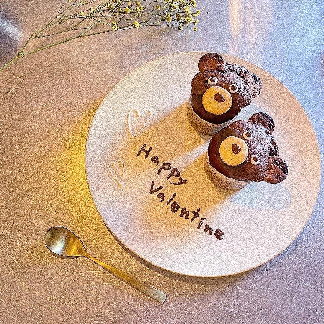 ○*Happy Valentine2021*○_5