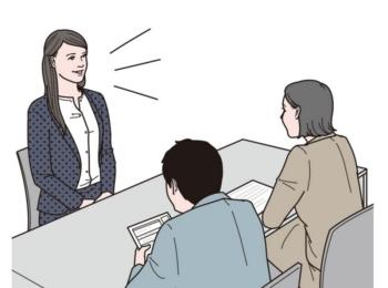 みんなどうやって転職してる? 24~29歳女性の【転職のすべて】|働く女性1000人アンケートの結果まとめ
