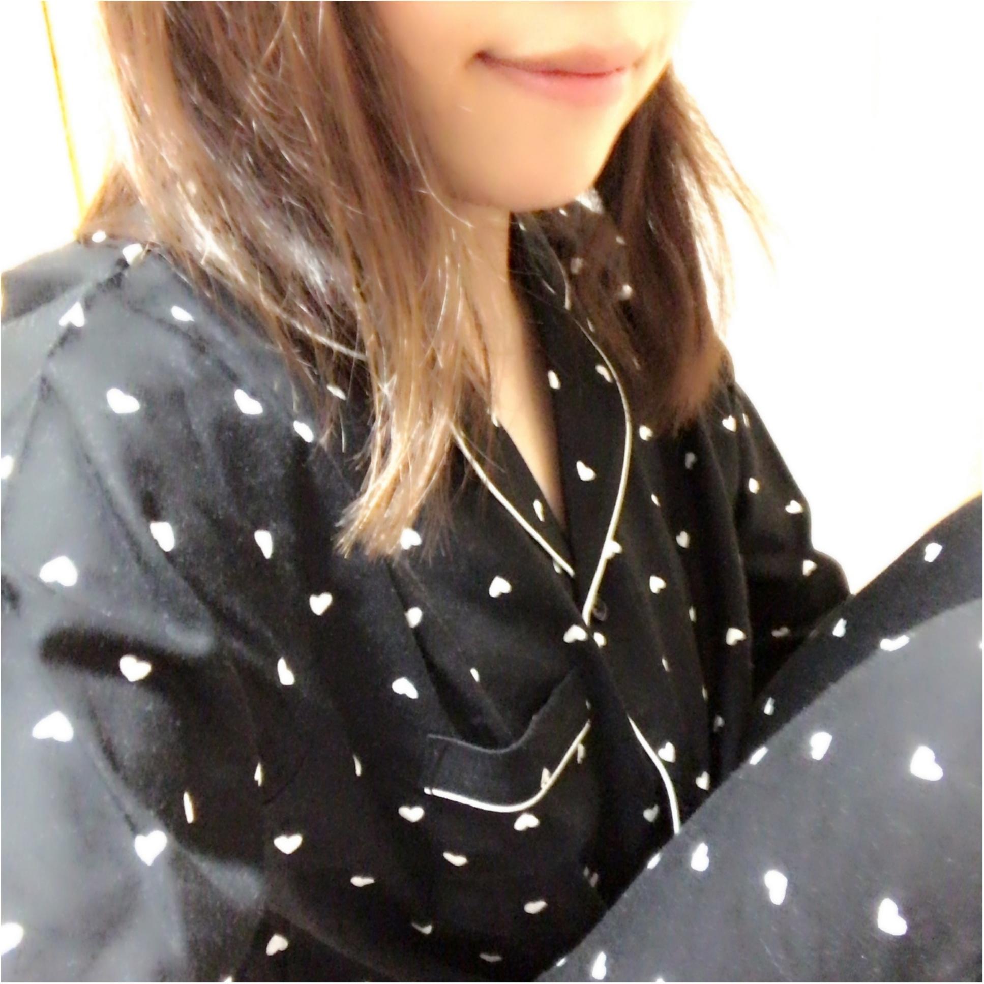 """""""恋フレグランス""""で話題!見た目も香りも可愛い【ランバン】の香水♡_3"""