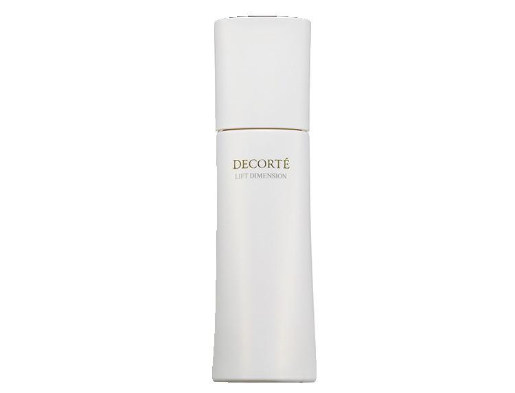 美容成分が豊富なおすすめの乳液 リフトディメンション プランプ ファーム エマルジョン ER(エクストラリッチ)