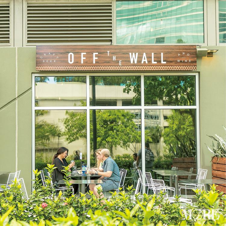 ハワイ女子旅特集 - 人気のカフェやグルメ、インスタ映えスポット、ディズニーなど旅する女子のおすすめまとめ_41