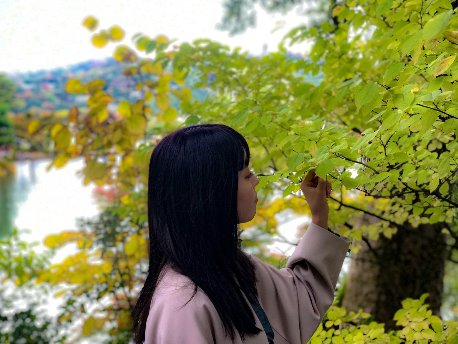 【金沢ぶらり旅】秋の兼六園を満喫♡東京から1泊2日でオトナな休日_2